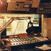 KLPX-1984-Original-Main-On-Air-Studio-ii.jpg