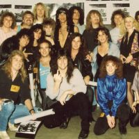 KLPX-Aerosmith-Margie-Rye-Jack-Green-DJs.jpg