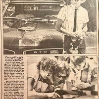 KLPX-BLACK-CAR-EGG-FRY-1987.jpg