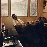 KLPX-Bubba-Jim-Ray-PD-1984.jpg
