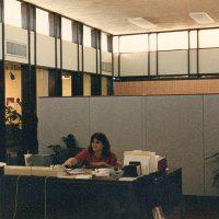 KLPX-Front-reception-Christie-Yeoman.jpg