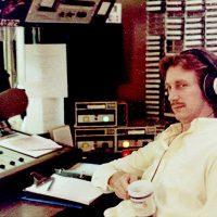 KLPX-KILLER-MILLER-ON-AIR-1984-Bryan-Killer-Miller...aka-David-Browning.....jpg
