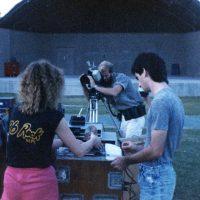 KLPX-Margie-Rye-1985-Bruce-Banned-at-UA-kold-news.jpg