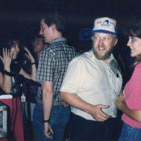 KLPX-Margie-Rye-David-Browning-Sandy-Laemmel-and-Christie-Hunt-1985-Bruce-.jpg