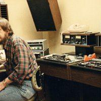 KLPX-Prod-room-Hank-Cookenboo-1984.jpg