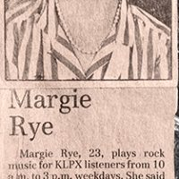 KLPX-Radio-Hero-contest-Margie-Wrye-1986.jpg