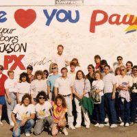 KLPX-for-Paul-Billboard-Margie-Rye-Jack-Green-and-staff.jpg