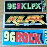 klpx-stickers.jpg