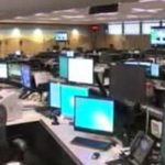 My nomination is not a single person. I spent 30 years at Clackamas County 911 in Oregon, 16 of those years as an emergency dispatcher. I know first hand that these people are highly trained, resourceful, and are the actual first line of help for the public, fire and law enforcement. None of those jobs could do what they do without 911 Operators/Dispatchers. They don: Pima County 911