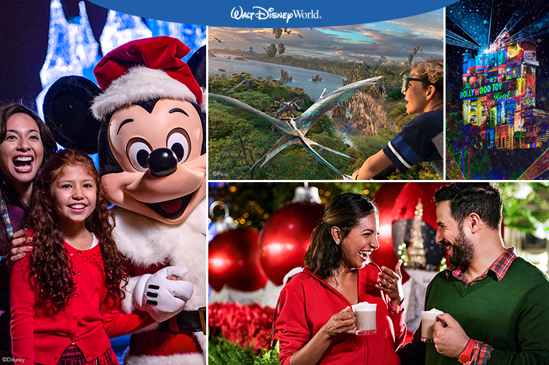 Disney Annual Passes Giveaway! | Kiss 105 3