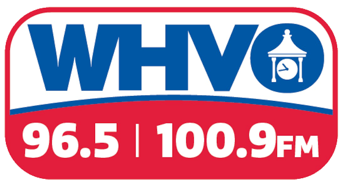 About Us | WHVO-FM