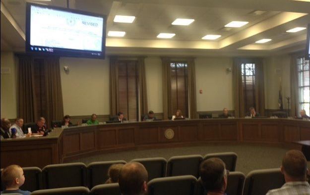 05-01-18-City-Council-1.jpg