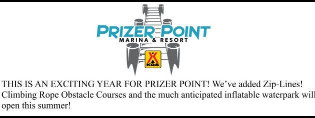 Prizer-Point-SHORT.jpg