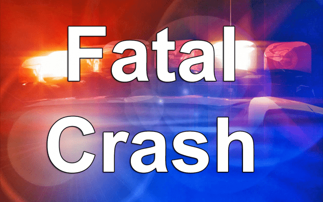 UPDATE: Todd County Fatality Victims Identified | WHVO-FM