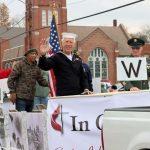 Cadiz-Veterans-Parade-54