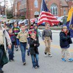 Cadiz-Veterans-Parade-51