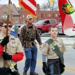 Cadiz-Veterans-Parade-50
