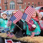 Cadiz-Veterans-Parade-49