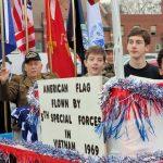 Cadiz-Veterans-Parade-45