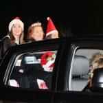 2019-Christmas-Parade-61