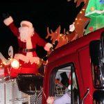 2019-Christmas-Parade-63