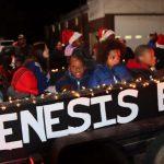 2019-Christmas-Parade-55