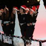 2019-Christmas-Parade-62