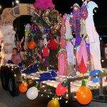 2019-Christmas-Parade-52