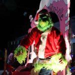 2019-Christmas-Parade-53