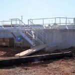 Cadiz-Water-Plant-10