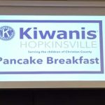 Kiwanis-Pancake-Breakfast-2020-25
