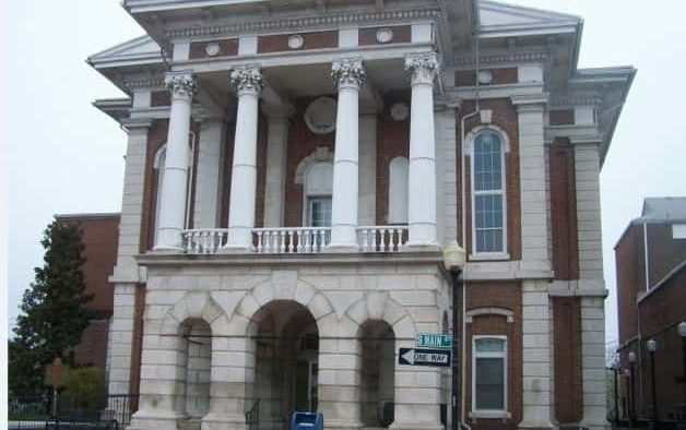 Christian-County-Courthouse.jpg