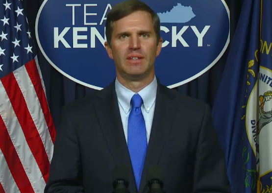 Governor-Andy-Beshear-State-of-the-COVID-19-Pandemic.png