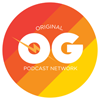 The OG Podcast Network
