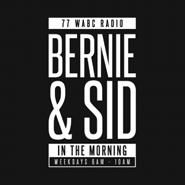 Bernie & Sid