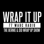 Bernie & Sid - Wrap it Up