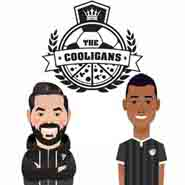 The Cooligans