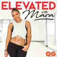 Elevate with Mara