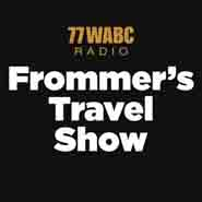 Frommers Travel Show