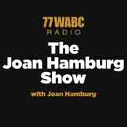 The Joan Hamburg Show