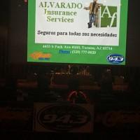 ElPrivado-111716-16.jpg