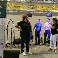 4th-annual-kidz-expo-2017-01.jpg