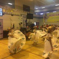 4th-annual-kidz-expo-2017-15.jpg