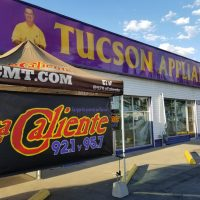 tucson-appliance-091418-03.jpg