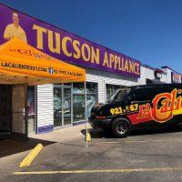 tucson-appliance-092318-10.jpg