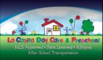 Casita Day Care