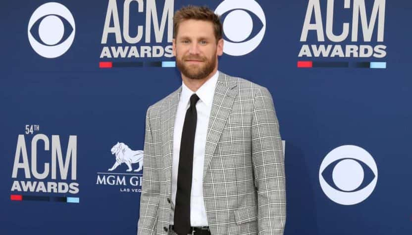 Chase Rice Announces Headlining Am Pm Tour 106 9 Fm The