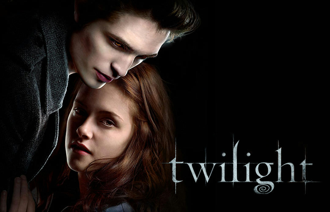 Ten Years Later, Twilight is Still the Best Teen Movie Ever Made