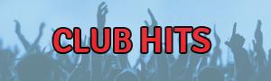 vip-club-banner.jpg