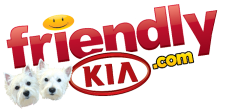 Need An Oil Change? Stop By Friendly Kia And If You Buy One Oil Change, You Get  One Free!